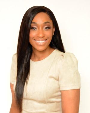 Mariah Ndiaye