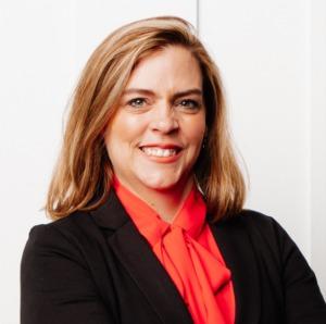 Adrienne Donner