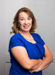 Lisa Vinson