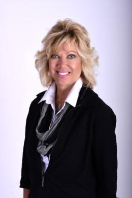 Donna Wienckowski