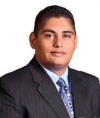 David Mercado