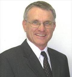 Andrew Pheasant