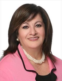 Conchita Lopez
