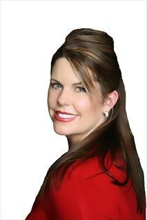 Laura Steffen