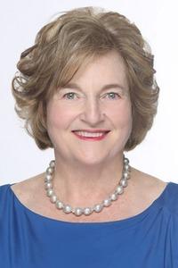 Pam Ratcliffe