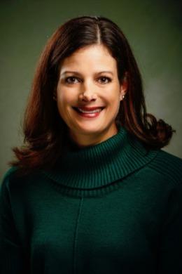 Susan Greeneisen