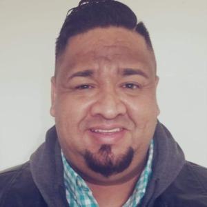 Marlon Rodriguez