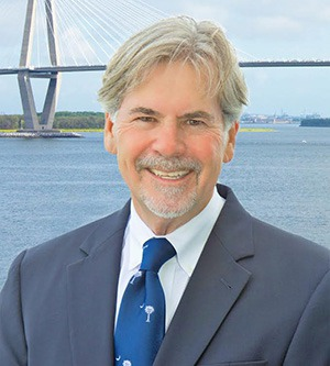 Ed Hunnicutt