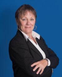 Kathleen Wright