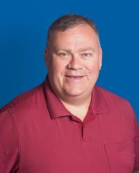 Jim Ashenfelter