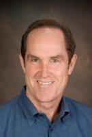 Bill McGoldrick