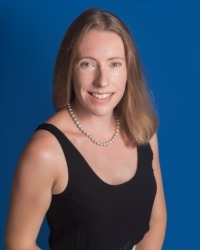Kristin Bergquist