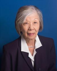Sylvia Padrick