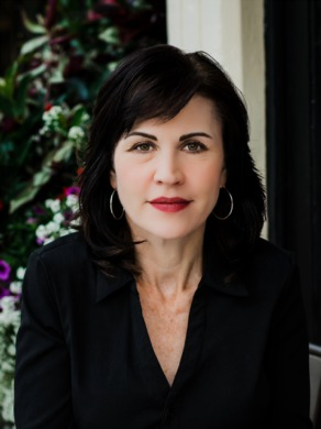 Carol Sargent
