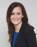 Brianne Hillius