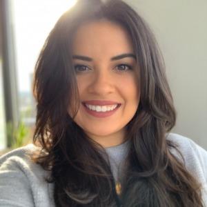 Samantha Medrano