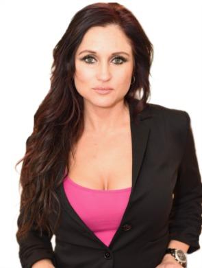 Becky Plaisance