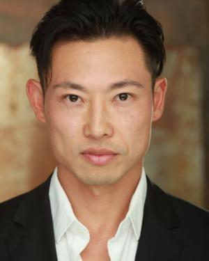 Will Jeon