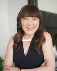 Li Mei Norton