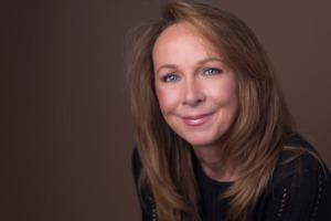 Linda Pasley