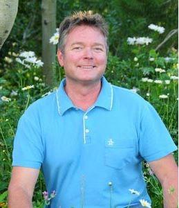 Jeffrey Pasley