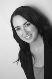 Krista Brown