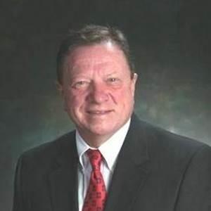 Joe Herrle