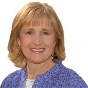 Lisa A. Schroeder