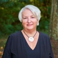 Vicki Wedler