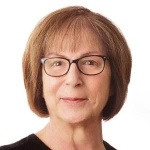 Aimee Cromarty
