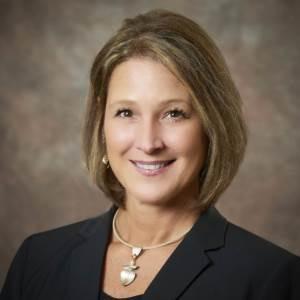 Melissa Brower