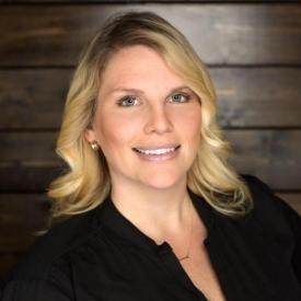 Sara Smithhart