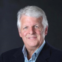 Larry Landaker