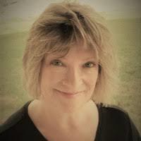 Sharon Billac