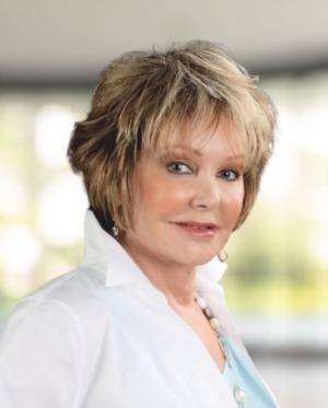 Susan Swanson