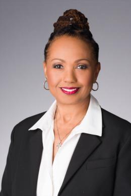 Rochelle Howard