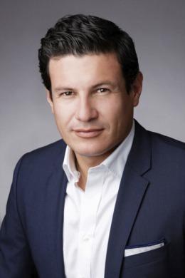 Giovanni Casas