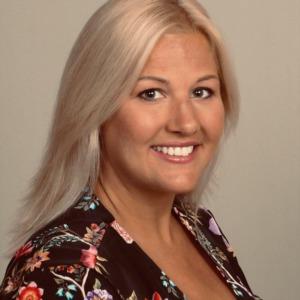 Emily Domeck Sackella