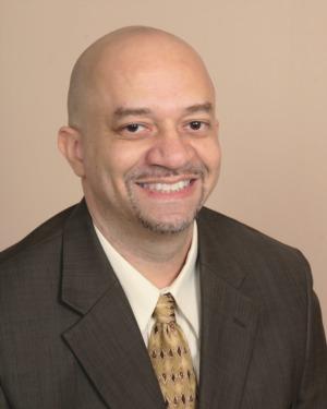 Corey Hines