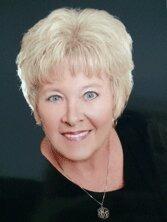 Barb Moore