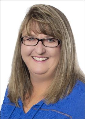 Kathy Reiersen