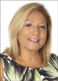 Wanda McDonnell