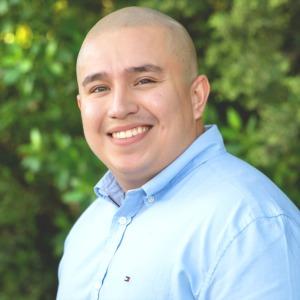Jonathan Hidalgo