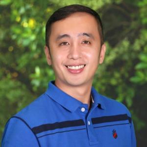Denny Chan