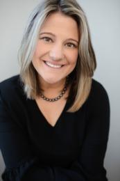 Melissa Samsell
