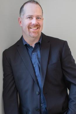 Jeremy Mellick