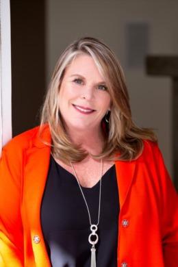 Kathie Lozano Sitton