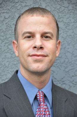 Seth Smith