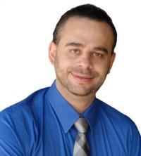 Alex Khalilifard