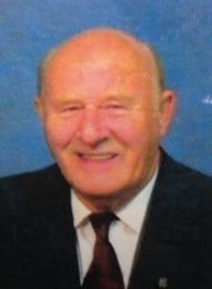 Ken Bryan